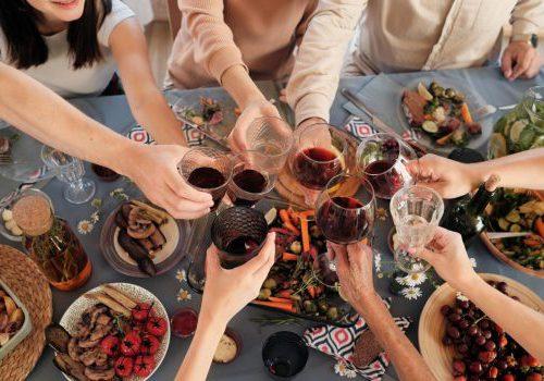 Wijn proeven 26