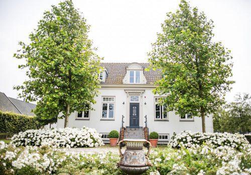 Villa Oldenhoff in Abcoude 17