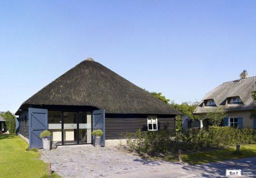 Landgoed Ulvenhart in Ulvenhout 4