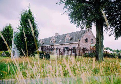 Bos & Co in Oosterhout (NB) 14