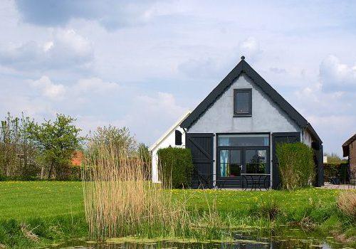 Groot Kruivestein in Driebergen-Rijsenburg 31