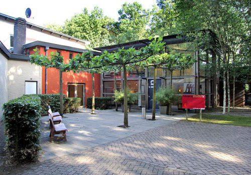 Hilvaria Studio's in Hilvarenbeek 33